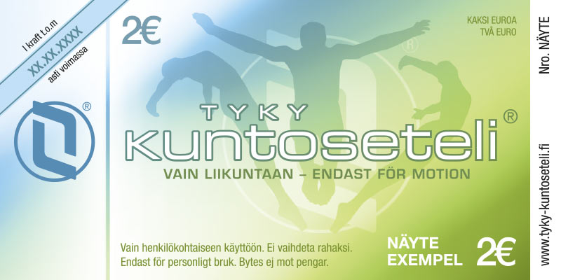 tyky-kuntoseteli-2e-2017-nayte