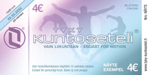 tyky-kuntoseteli-4e-2017-nayte