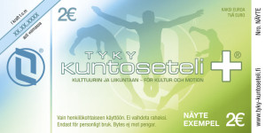 tyky-kuntoseteliplus-2e-2017-nayte