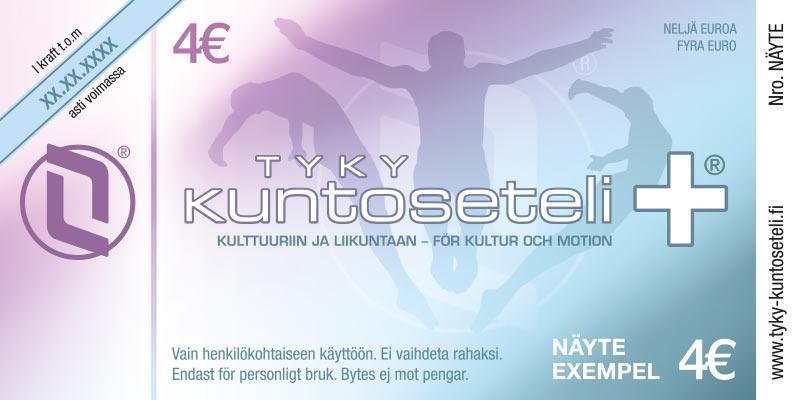 tyky-kuntoseteliplus-4e-2017-nayte