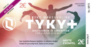 tyky-kuntoseteli-2e-2016-plus_nayte