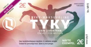 tyky-kuntoseteli-2e-2016-tav_nayte
