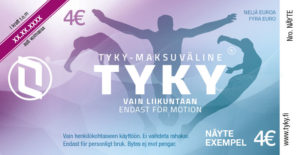 tyky-kuntoseteli-4e-2016-tav_nayte