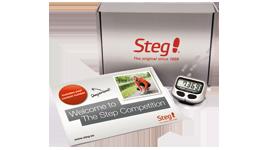 Stegbox-kit-ENG-269x150px