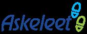 askeleet-logo