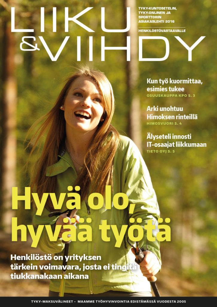 liikuviihdy-2016-kansi
