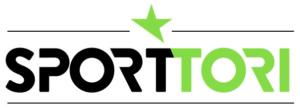 sporttori-logo