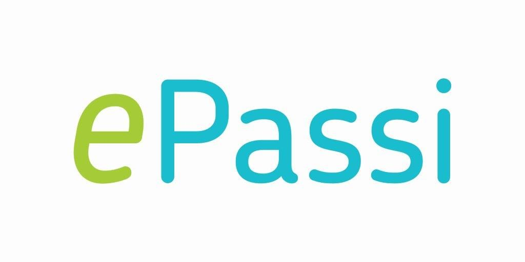 Image result for e-passi
