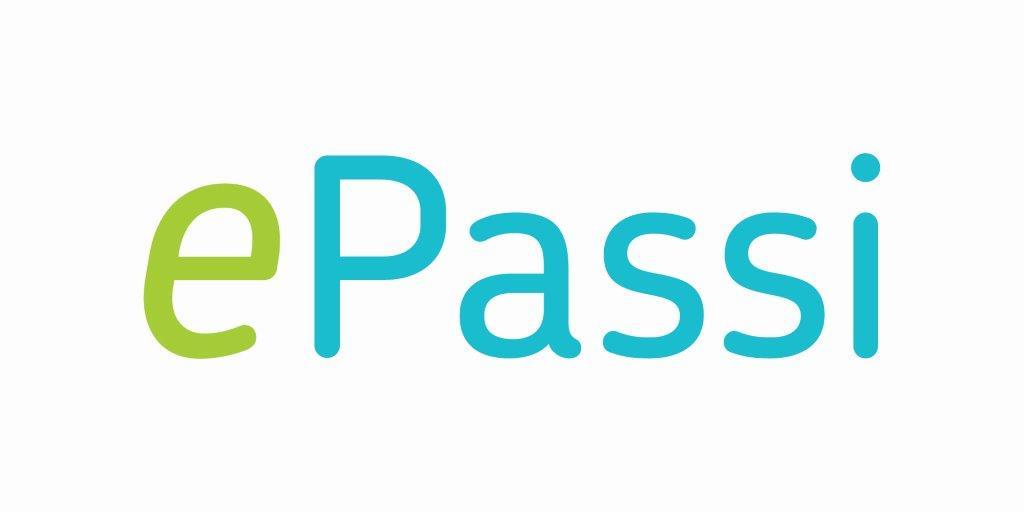 ePassi - Henkilöstöetujen monipuolisin mobiili monilompakko